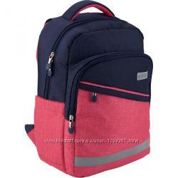 Рюкзак школьный Kite 741 K19-741S