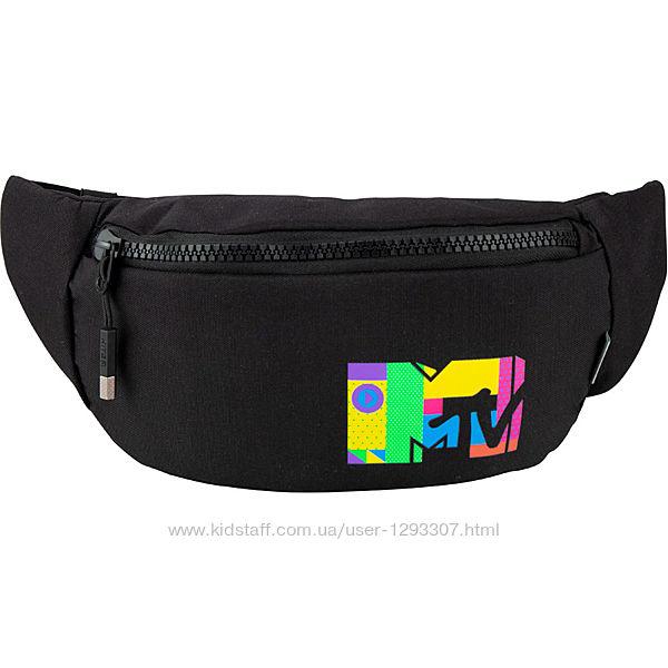 Сумка-бананка Kite 2564 MTV MTV20-2564