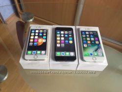 АКЦИЯ Новый Apple Iphone 6  16GB original
