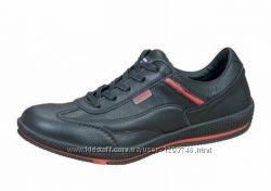 румынские кроссовки Bontimes 7706 Ripon