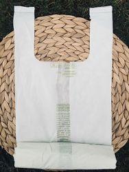 Пакеты, биоразлагаемые пакеты, компостируемые пакеты, эко пакеты, био