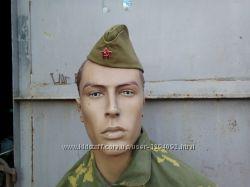 Продам пилотка СССР