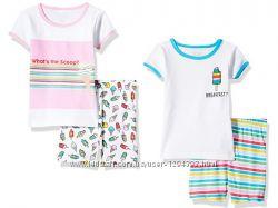Новая пижама The Children&acutes Place комплект