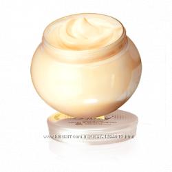 Milk&Honey питательный крем для рук и тела Мед и Молоко Oriflame 31602