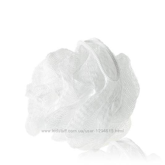 Мочалка-бантик для взрослых и детей Oriflame 9580