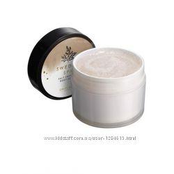 Альго-минеральный солевой скраб для тела Swedish Spa Oriflame 200 мл 32022