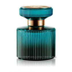 Amber Elixir Crystal by Oriflame женская парфюмерная вода 33044