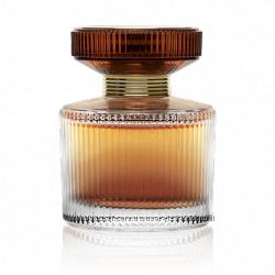 Amber Elixir by Oriflame женская восточная парфюмерная вода 11367