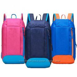 Рюкзак для всех