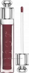 Блеск для губ Dior Диор тестер