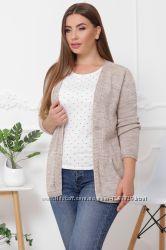 Женская одежда от ТМ MarSe. Выкуп каждый день от 1 единицы