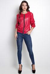 Женская одежда от TALES. Выкуп каждый день от 1 единицы