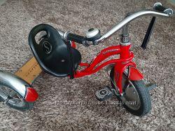 детский 3-колесный велосипед Schwinn Roadster Trike