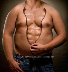 Программа снижения веса, похудение.