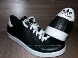Adidas Stan Smith Турция
