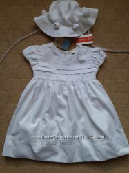 Брендовые платья новые, в идеале OVS, Ck, HEMA, 1-2 го