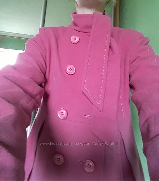 Пальто плащ пиджак распродажа