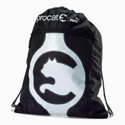 Puma сумка для спорта.