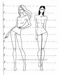 Дам доступ к урокам fantasy room fashion иллюстрация