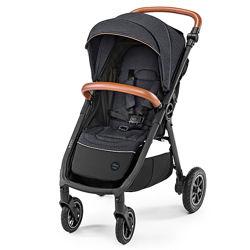 Прогулочная коляска Baby Design Look Air