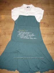 платье р. л-хл Бренд-2026 Франция