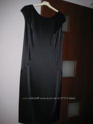 нарядное платье 48-50