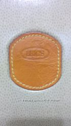 Чемодан Италия Brics поликарбонат продажа, обмен