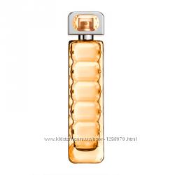 Hugo Boss Boss Orange Woman мини-парфюм 20 мл.