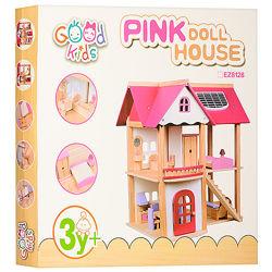 Мебель для куклы Bambi Домик 1071068