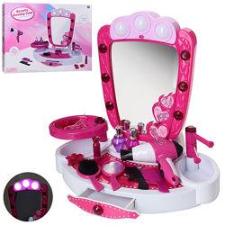 Салон красоты для девочки
