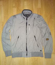 Мужская куртка G-Star Raw