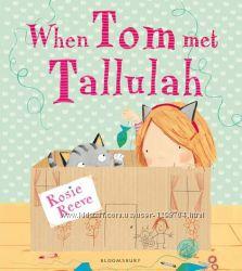 Детские книги на английском англ языке english book