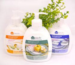 Мыло для кухни, устраняющее запахи от Faberlic