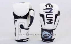 Перчатки боксерские Venum полиуретан 10 oz