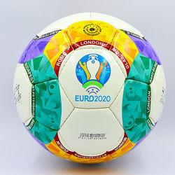 Футбольный мяч 5 для улицы из полиуретана