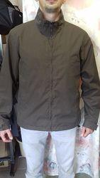 Куртка ветровка мужская Christian Berg р. 50