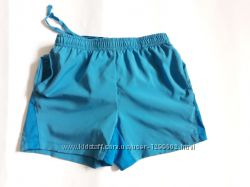 шорты с плавками мальчику 4-5 лет Souluxe