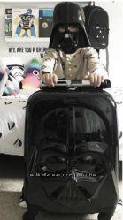 6dcf1d646a09 Samsonite чемоданы на колесах Star Wars Звездные войны, 3900 грн ...