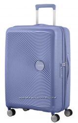 43b143b78ca2 чемоданы много вариантов, 2700 грн. Чемоданы - Kidstaff   №23387924