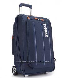 &nbspРюкзак- чемодан для путешествий Thule Crossover 38L