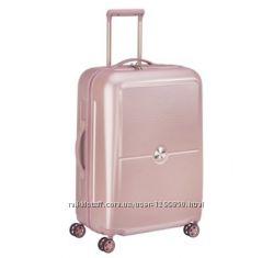 2abff0beea05 Vip чемоданы премиум класса Victorinox, DELSEY, Samsonite и другие ...