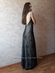 Платье вечернее Laundry by Shelli Segal