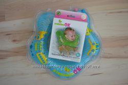 Надувний круг для немовляти