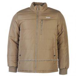Куртка мужская Lee Cooper Англия