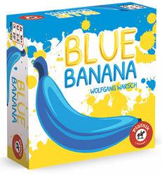 Настольная игра Синий банан Piatnik 661990