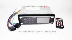 Автомагнитола Pioneer 3881, 3882, 3883, 3884 ISO - MP3, FM, USB, SD, AUX