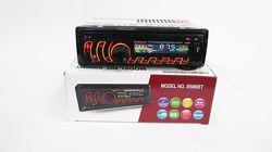 Магнитола Pioneer 8506BT, 6317BT, 1581BT Блютуз, MP3, FM, USB, SD, AUX, RGB