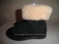 ботинки Ugg Australia