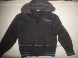 куртка Carbrini