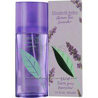Elizabeth Arden Green Tea Lavender 50 мл